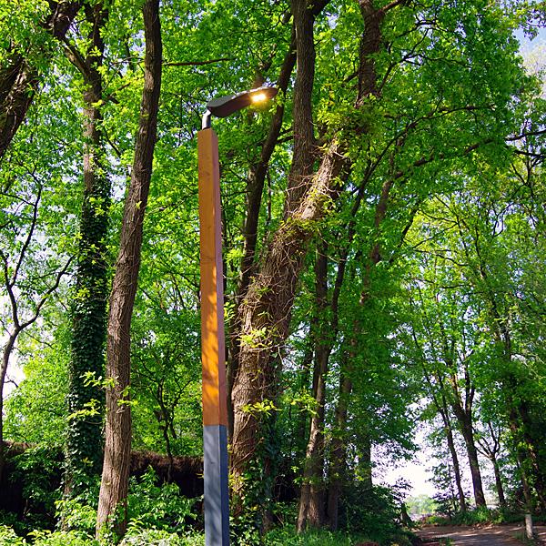 Timberlab_Houten verlichting_PILA_3