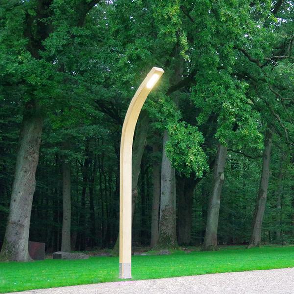 Timberlab_Houten verlichting_strada_1