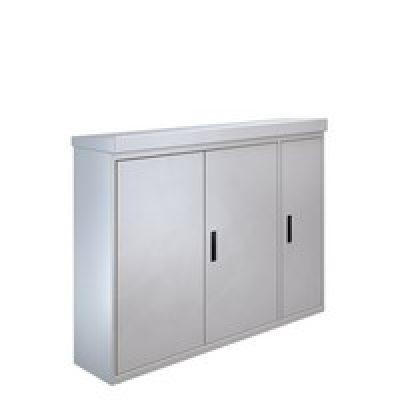 3-deuren-2-comp.jpg