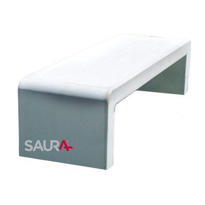 Saura_Banco_B5