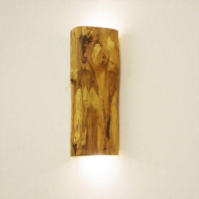 Timberlab_Houten verlichting wand_bronco