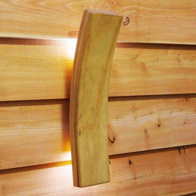 Timberlab_Houten verlichting wand_muro