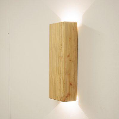 Timberlab_Houten verlichting wand_wally