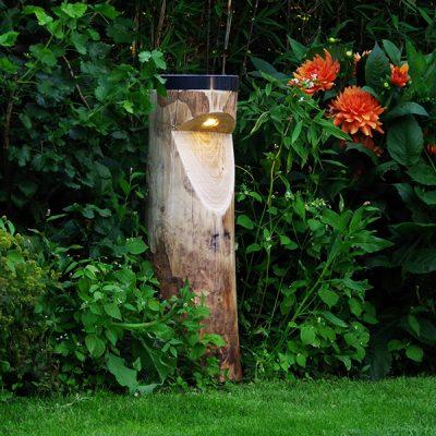 Timberlab_Houten verlichting_boscoSolar