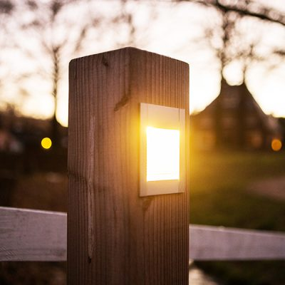 Timberlab_Houten verlichting_torre