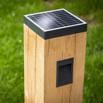 Timberlab_Houten verlichting_torre_solar