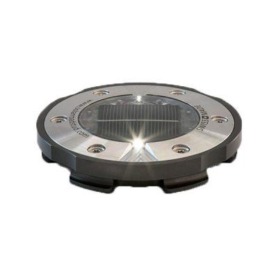 Verlichting_Solarmarker_SV2