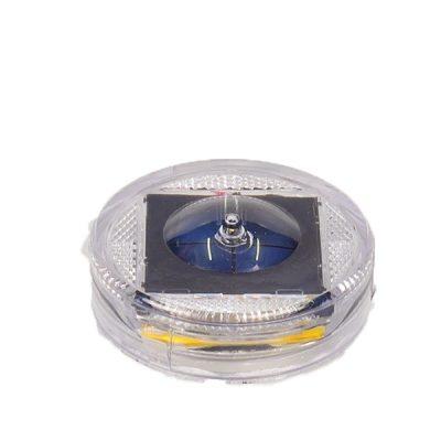 Verlichting_Solarmarker_SV3