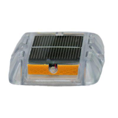 Verlichting_solar_VHSV1