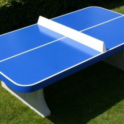 betonnen-tafeltennistafel-afgerond-blauw-l.jpg